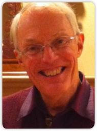 David Waterman